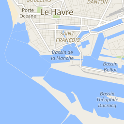 Accommodation For Rent In Le Havre France Housinganywhere