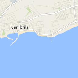Accommodation For Rent In Cambrils Spain Housinganywhere