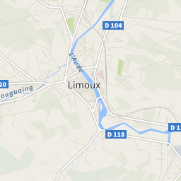Limoux France Map.Accommodation For Rent In Limoux France Housinganywhere