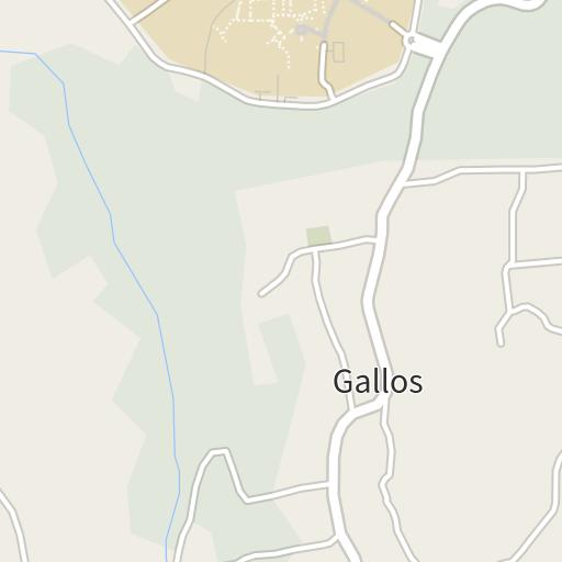 Land Plot for sale Gallos (Rethimno)